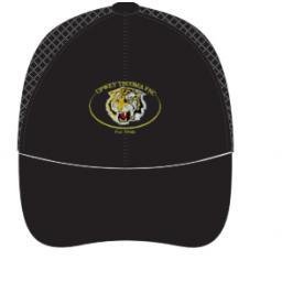 black cap UTFNC.png