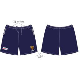 rfc navy shorts.jpg