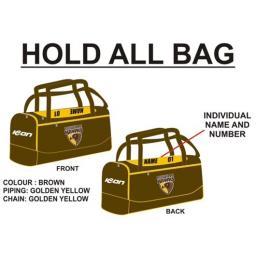 RFC HOLD ALL BAGS.jpg