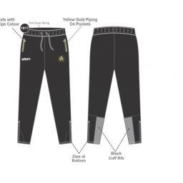 UPWEY PANTS.jpg