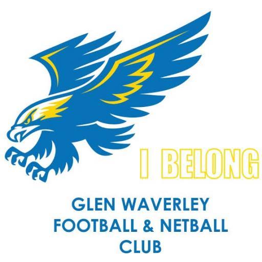 GLEN WAVERLEY FOOTBALL AND NETBALL CLUB