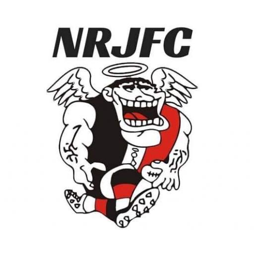 NORTH RINGWOOD JFC