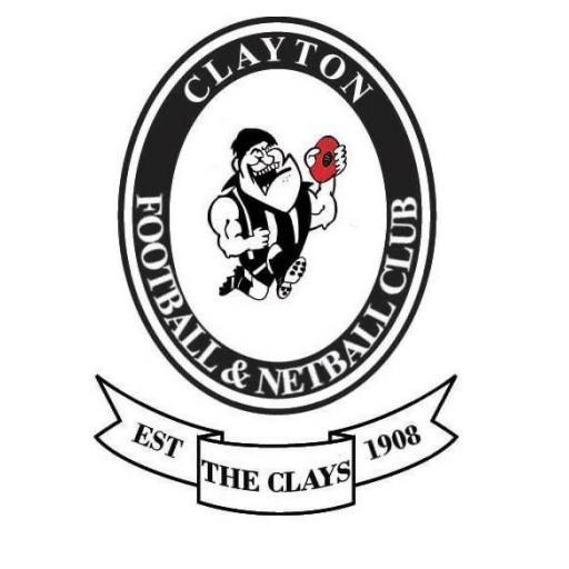 CLAYTON FNC