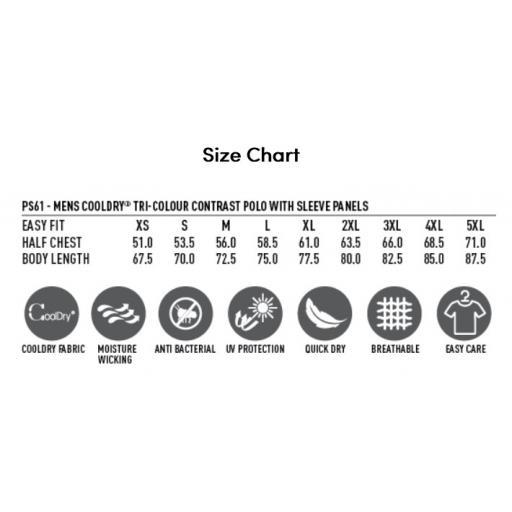 Size chart polo.jpg