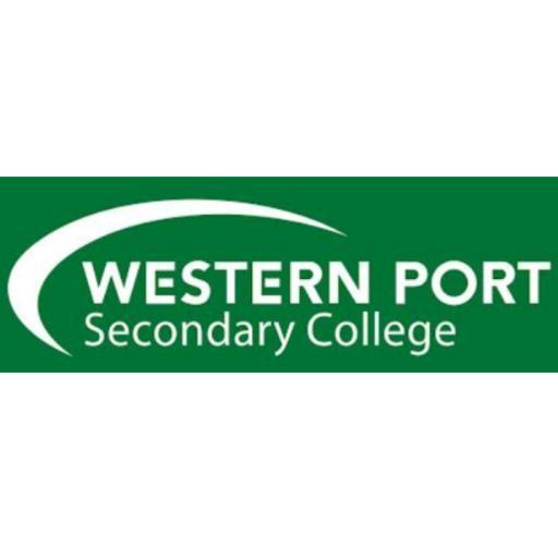 WESTERNPORT SC